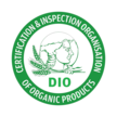 dio organic products