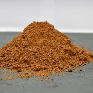ΚΑΚΑΟ CRIOLLO | Ωμό & Βιολογικό σε σκόνη (250gr)