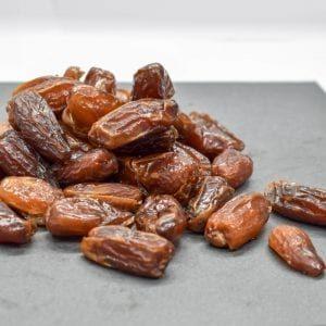 DATES | Organic (200gr)