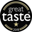 RAWYAL PREMIUM RAW DELIGHTS AND SUPERFOODS - GREAT TASTE AWARDS WINNER 2018