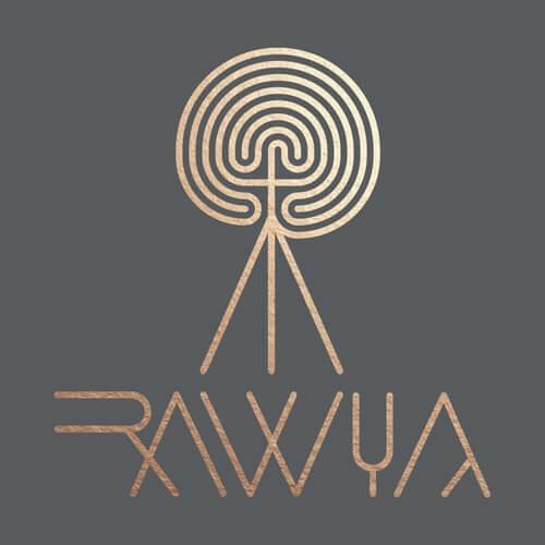 Rawyal Raw Organic Food