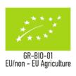 agriculture bio eu