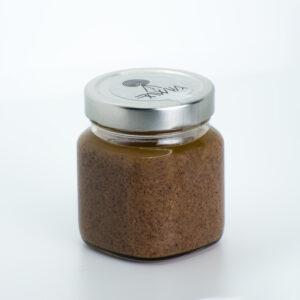 HAZELNUT BUTTER | Organic (250g)