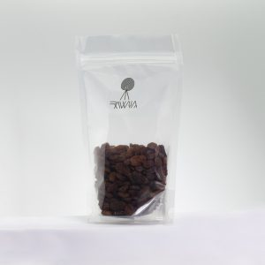 GOLDEN RAISIN | Organic (200g)