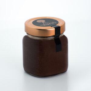 RAWYAL NUTELLA | Organic (250g)